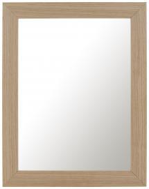 Speil Moviken Eik - Egne mål