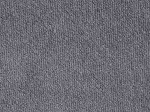 Madrassbeskytter - Grå 180x200 cm