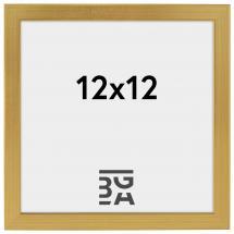 Edsbyn Gull 2A 12x12 cm