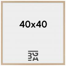 Soul Eik 40x40 cm