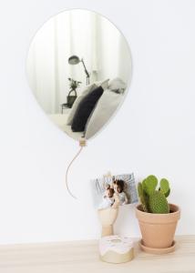 Speil EO Balloon Large 36x46 cm