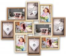 Montreaux 10Q - 10 Bilder