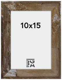 Ramme Superb Trebrun 10x15 cm
