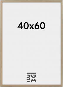Grimsåker Ramme Eik 22A 40x60 cm