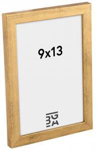 Galant Gull 9x13 cm