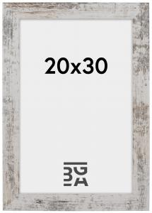 Superb AA 20x30 cm