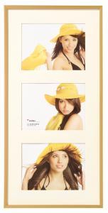 New Lifestyle Gull - 3 Bilder (15x20 cm)