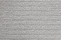Antiskli - Hvit 60x220 cm