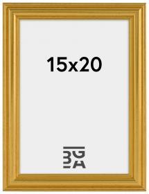 Frigg Gull 15x20 cm
