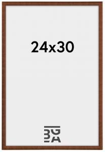 New Lifestyle Bronse 24x30 cm
