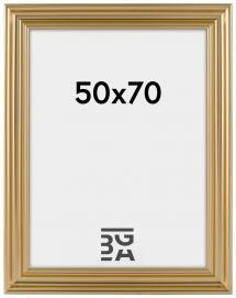 Charleston Gull 50x70 cm