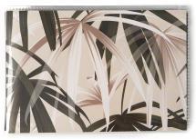 Base Line Canvas Soft Beige - 36 Bilder i 10x15 cm