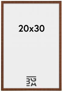 New Lifestyle Bronse 20x30 cm