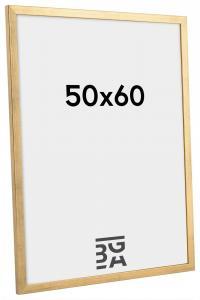 Galant Gull 50x60 cm