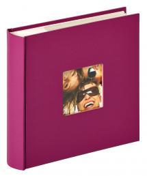 Fun Memo Lilla - 200 bilder i 10x15 cm