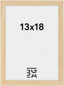 Galant Furu 13x18 cm
