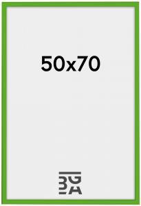 New Lifestyle Grønn 50x70 cm