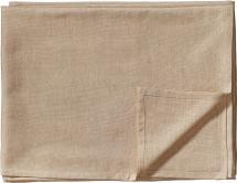 Duk Alba - Kanel 150x350 cm