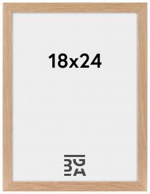 Soul Eik 18x24 cm