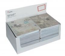 Minialbum Cosenza - 40 bilder i 11x15 - 24 pk.