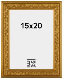 Nostalgia Gull 15x20 cm