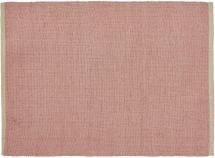 Spisebrikke Juni - Rose 35x45 cm