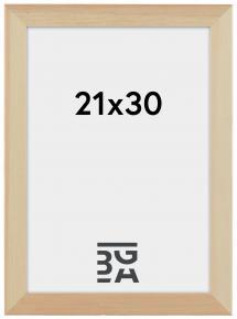 Trendline Natur 21x30 cm