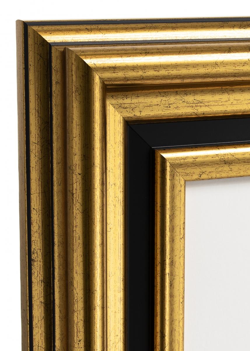 Gysinge Premium Gull 25x70 cm