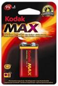 Kodak Max K 9 V Block