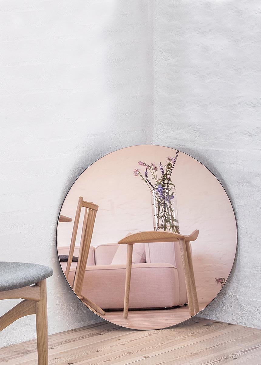 De 200+ beste bildene for Design Retro Furniture i 2020